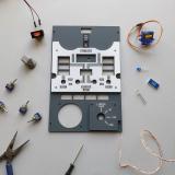 B737-GP / BUS Kit