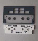Hydraulic Panel Kit