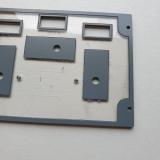 B737-Navigation / Display Source Backpanel